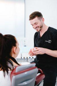 Cosmetic Dentistry   Kelmscott Dental